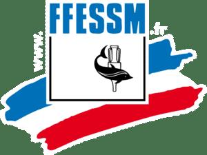 FFESM