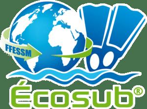 EcoSub FFESSM